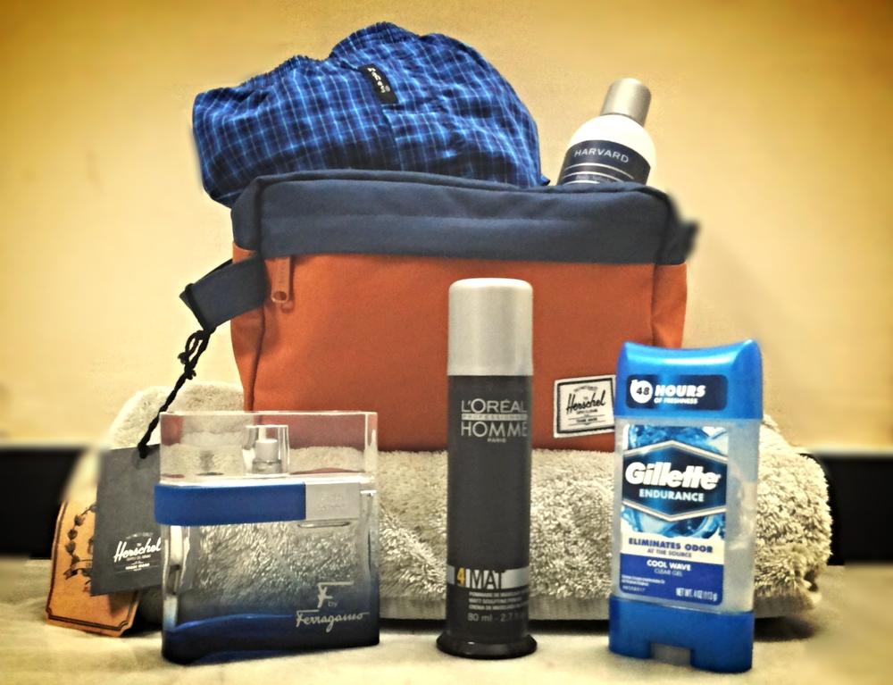 men's_grooming_essentials