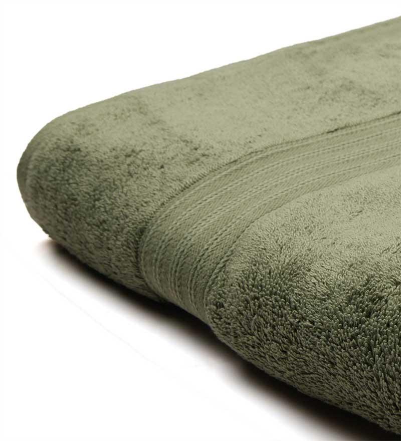 Mens Towels by Welspun.jpg