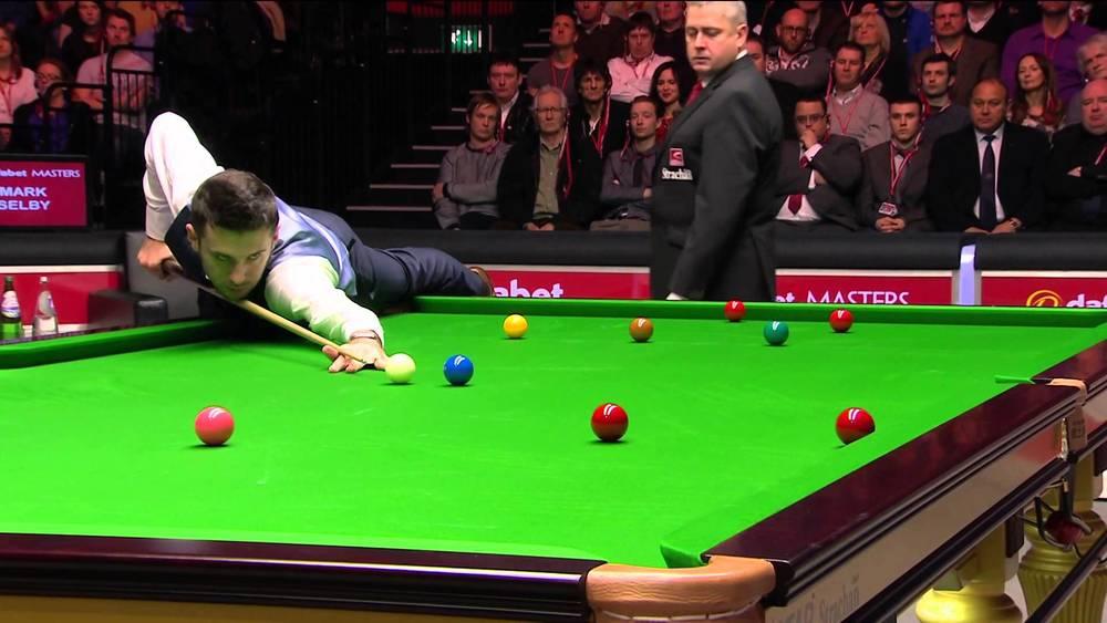 Billiards-Snooker_iammr