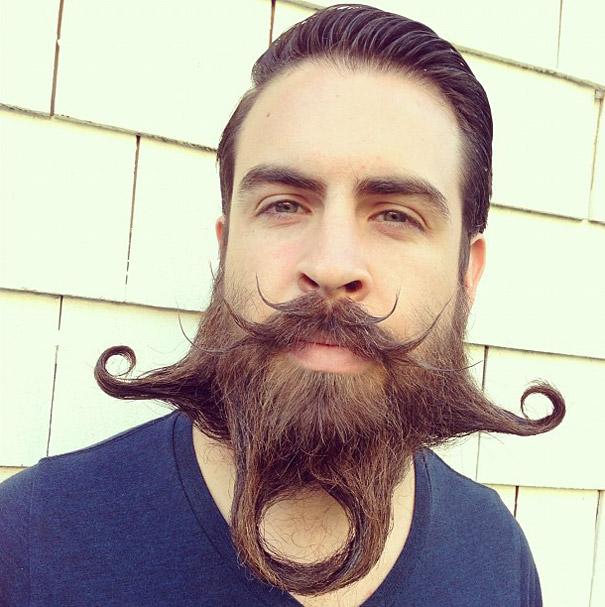 mr-incredibeard-beard-styles-22.jpg