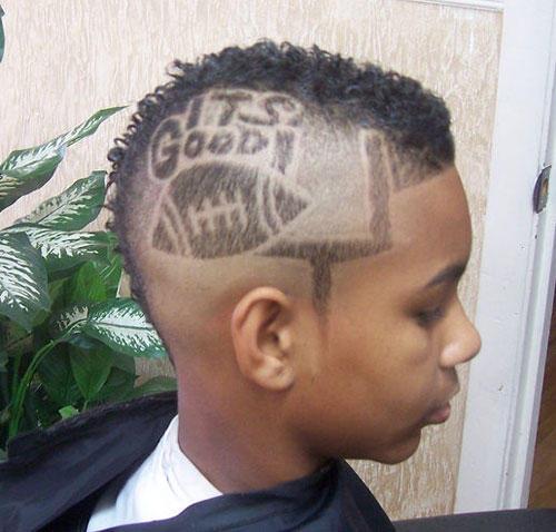 crazy-haircut-football.jpg