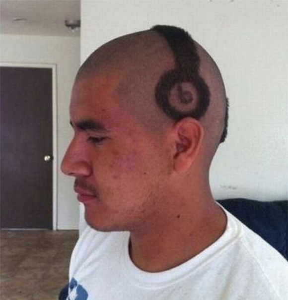 web-wtf-photo-hair-cut-shaped-like-beats-audio-headphones.jpg