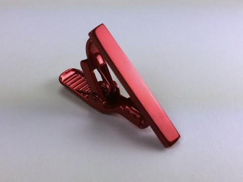 Red_Tie_Bar_large.jpg