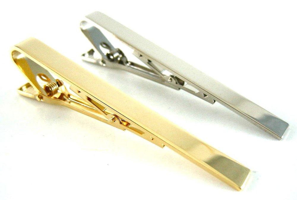 premium tie bars.jpg