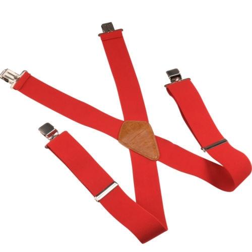 X type suspenders.jpg