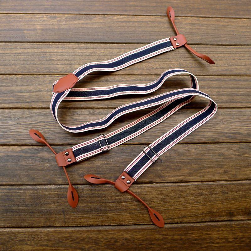 striped suspender.jpg