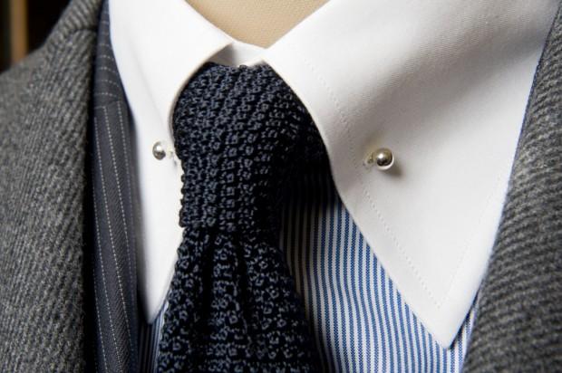Collar-Bar.jpg