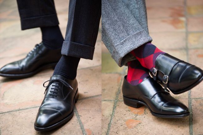 formal shoes for men_iammr