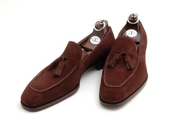 tassel loafers shoes for men_iammr
