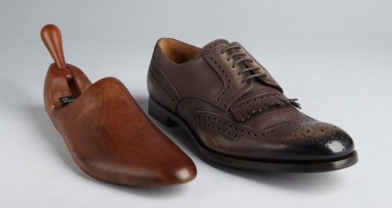 shoe-tree_iammr_mens shoes