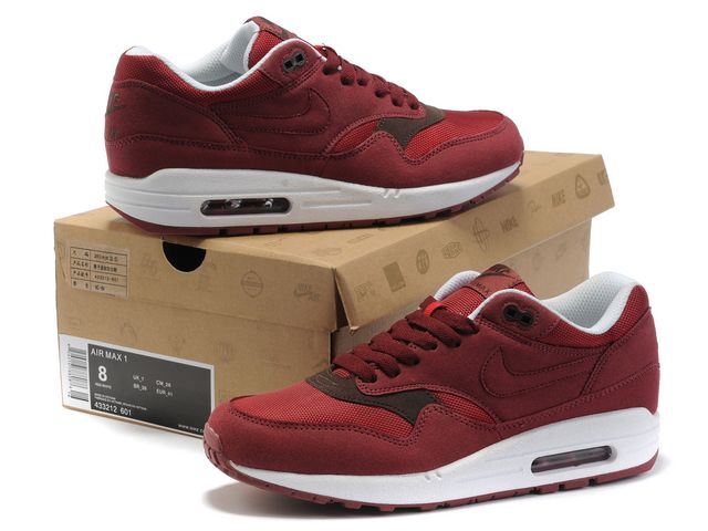 Nike-Air-Max-1-Mens-Trainers-Shoes-UK-942.jpg