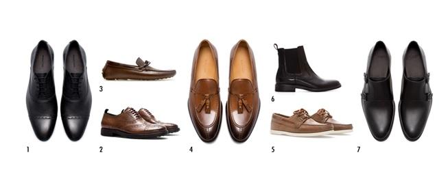 men_shoes_iammr