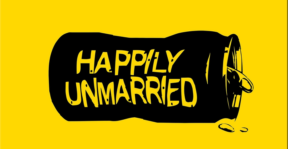happily-unmarried-iammr