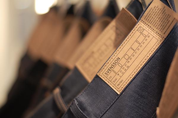 svensson_jeans__sweden_iammr_menswear