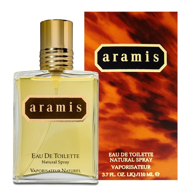 perfume_aramis_masculino_por_aramis