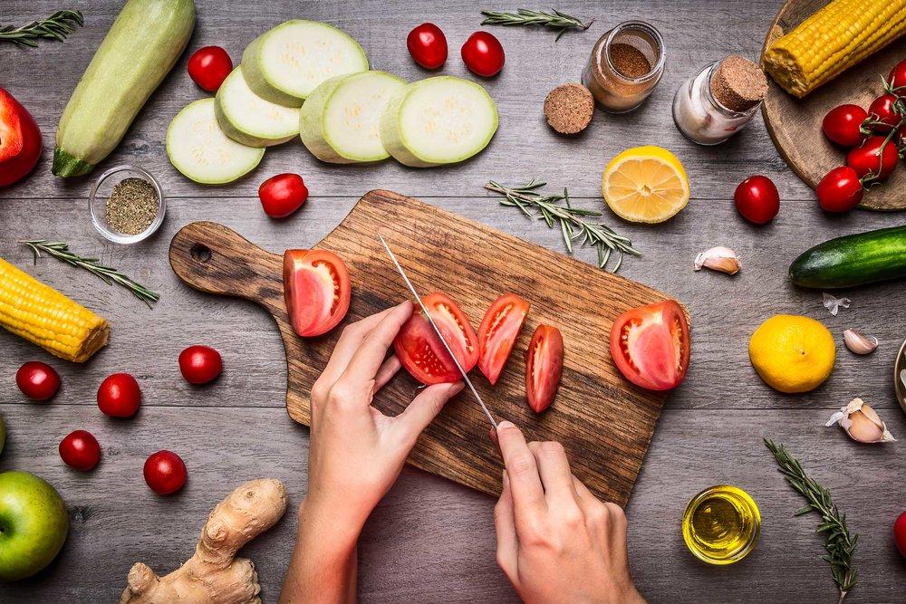 01-vegan-diet-plant-based-diet.jpg