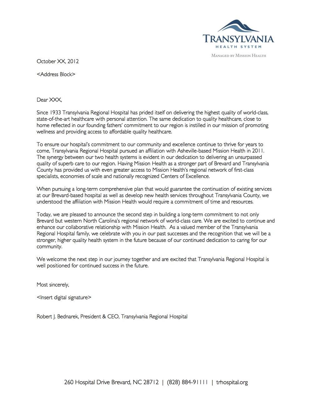 TRH_Affiliation_Letter.jpg