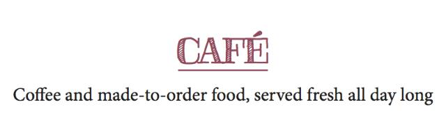 Cafe Header FINAL copy.jpg