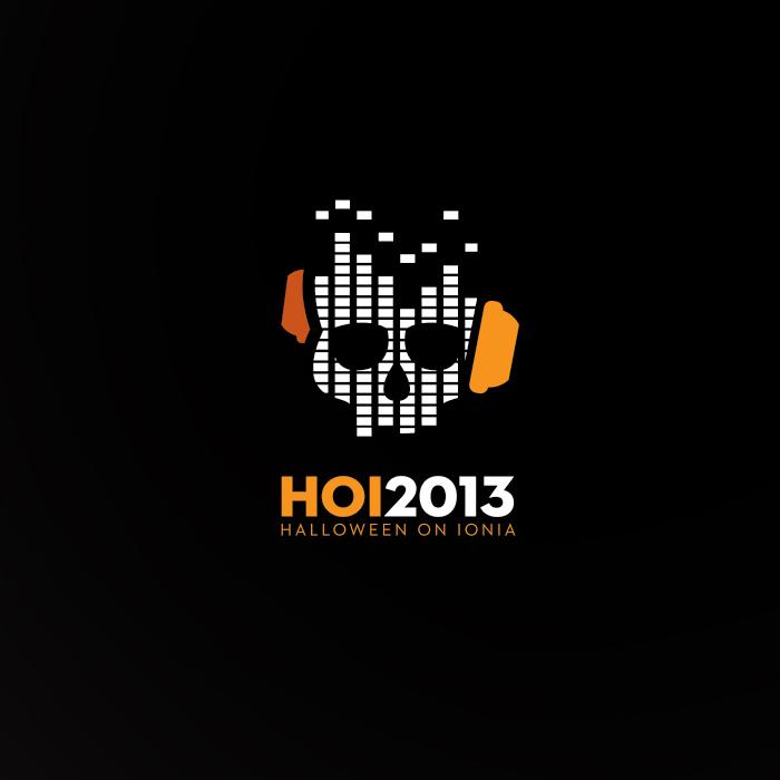 01_HOI Logo.jpg