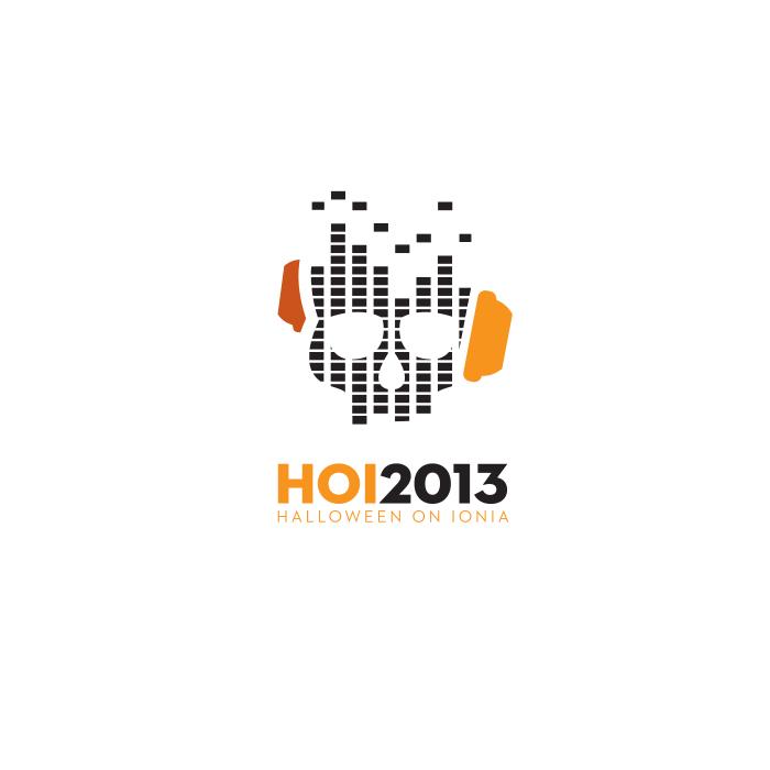 02_HOI Logo.jpg