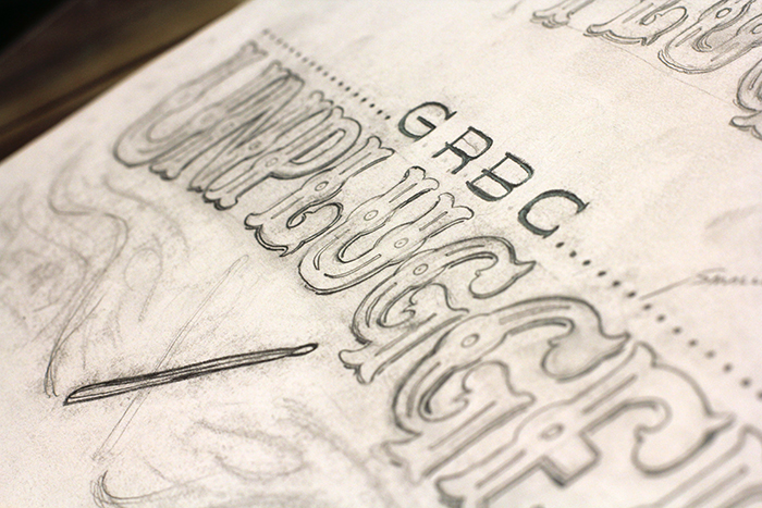 02_Sketches.jpg
