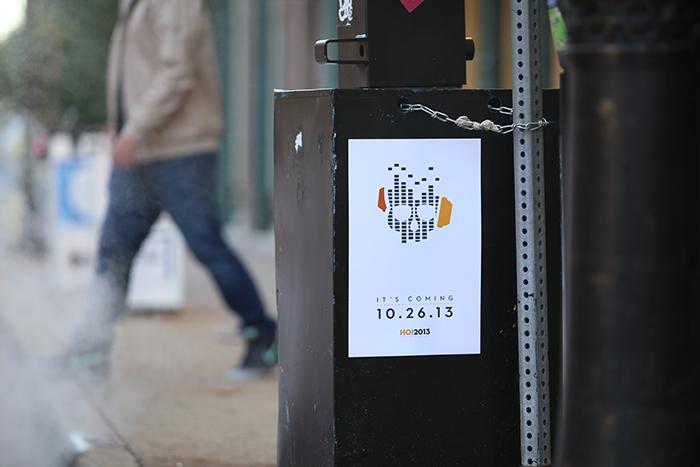 09_Poster.jpg