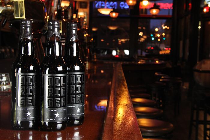 07_Bottle.jpg