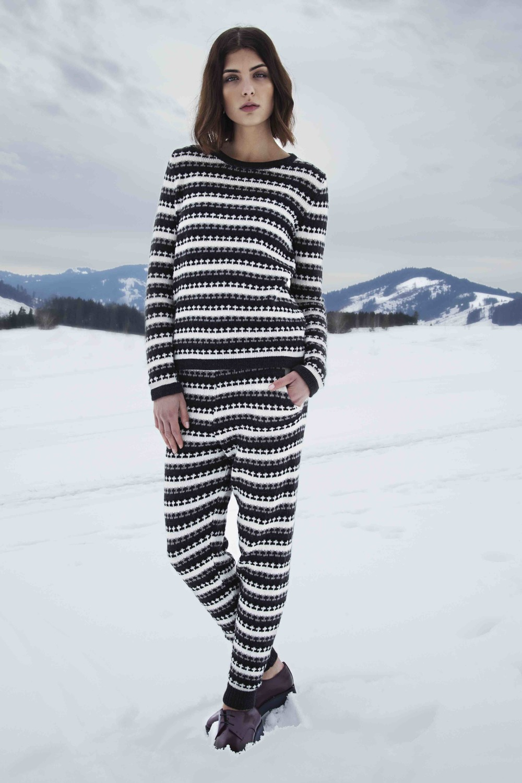 Lookbook Vivian Graf FW17 (433 of 453)-Edit_flat_K.jpeg