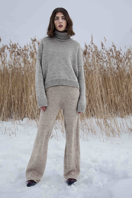 Lookbook Vivian Graf FW17 (516 of 524)-Edit_flat.jpeg