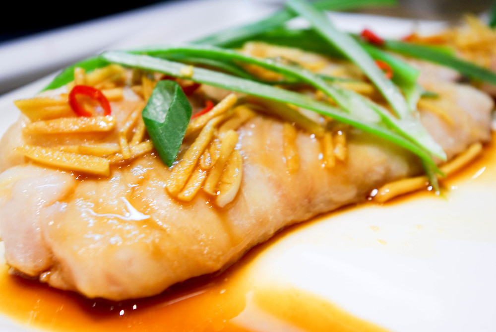 Steamed Fish with Ginger and Garlic #2.jpg