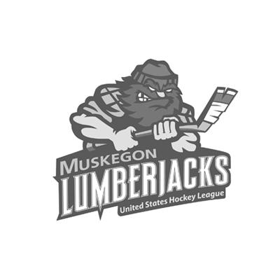 Muskegon_Lumberjacks.png
