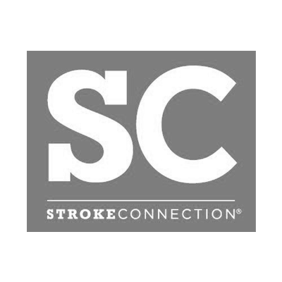 Stroke_Connection.png