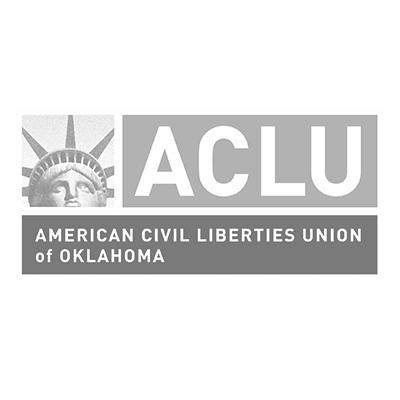 ACLU.jpg