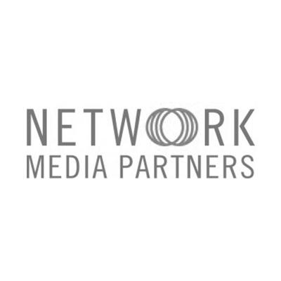 Network-Media.jpg