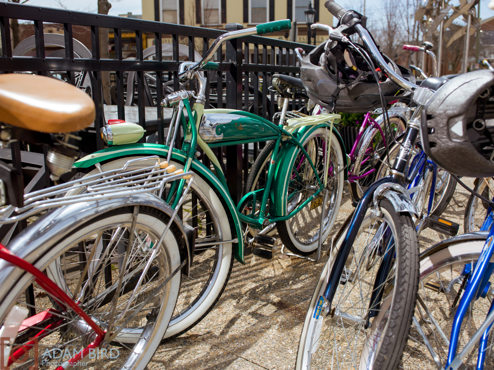 "<imgsrc=""http://static1.squarespace.com/static/51f7d732e4b0eda27e6e8b2f/t/55846814e4b00c2abfc73d1f/1434740811966/Vintage_bike_067.JPG?format=1000w*width=""1000""height=""750""alt=""vintage_bike""title=""vintage_bike"" />"
