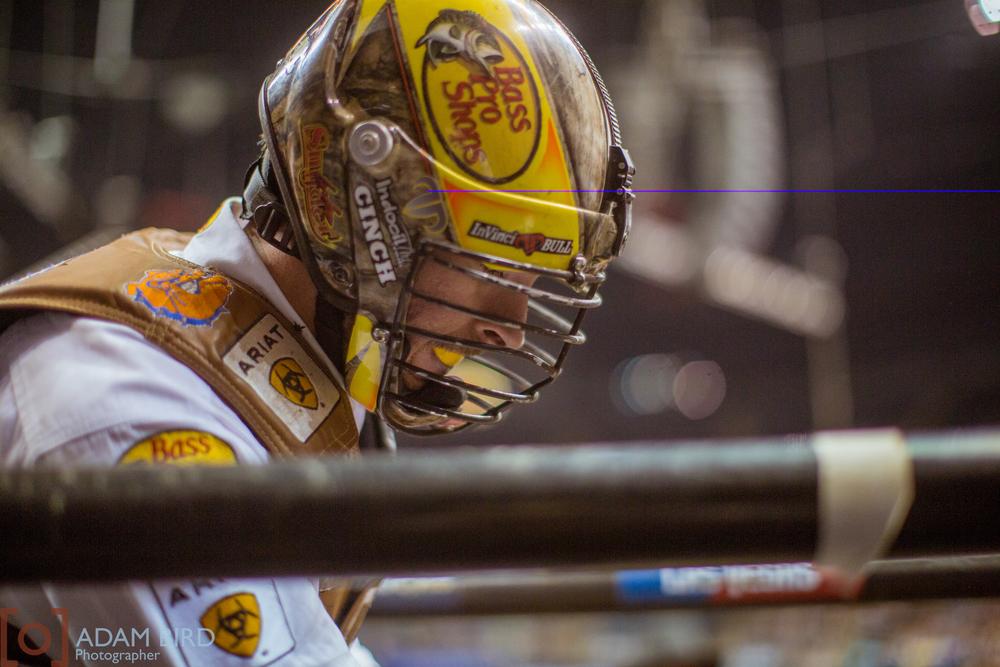 bull_rider_04.JPG