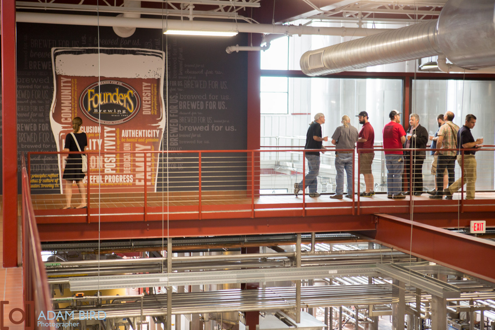 founders_brewing_company057.jpg