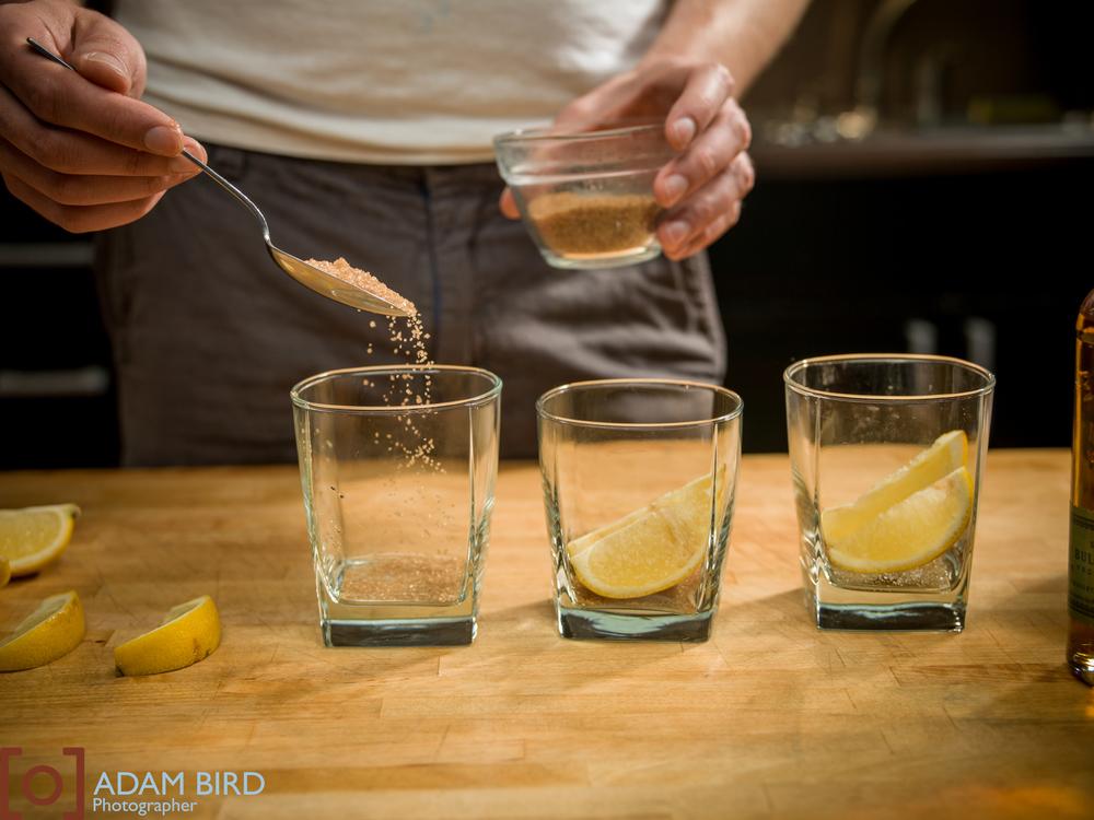 cocktails241.JPG