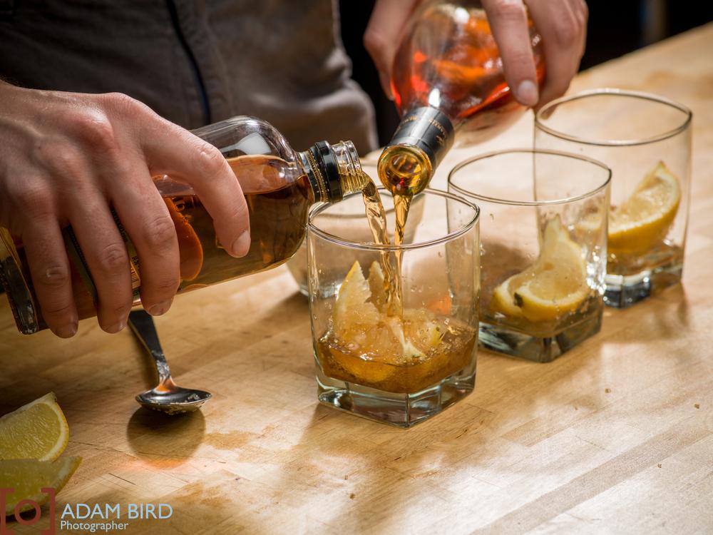cocktails242.JPG