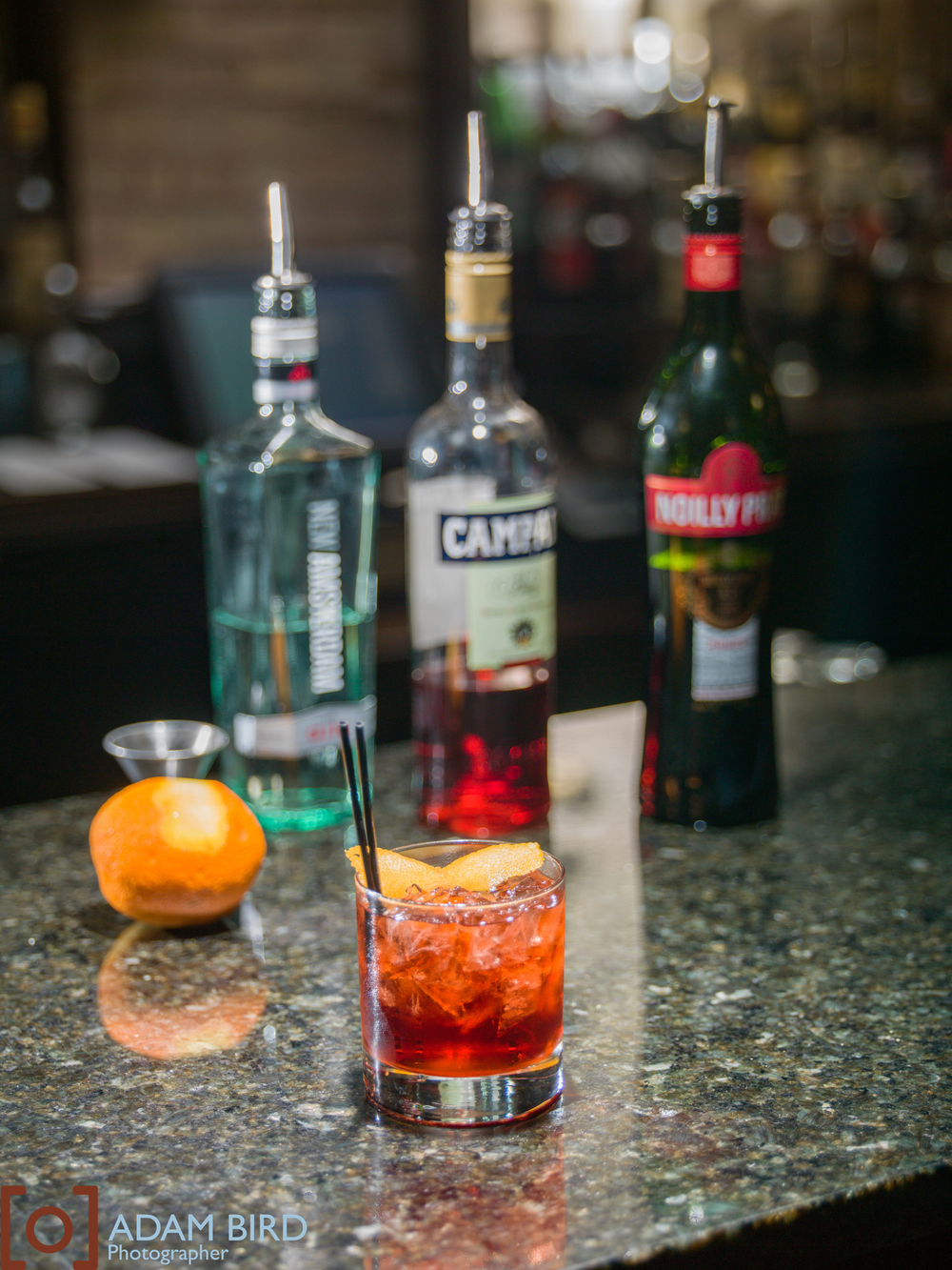 cocktails237.JPG