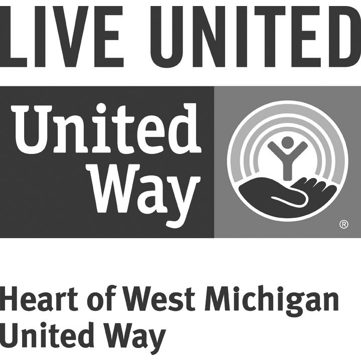 united way gryscale.jpg