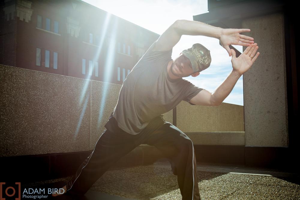 yoga_bullriding328.JPG