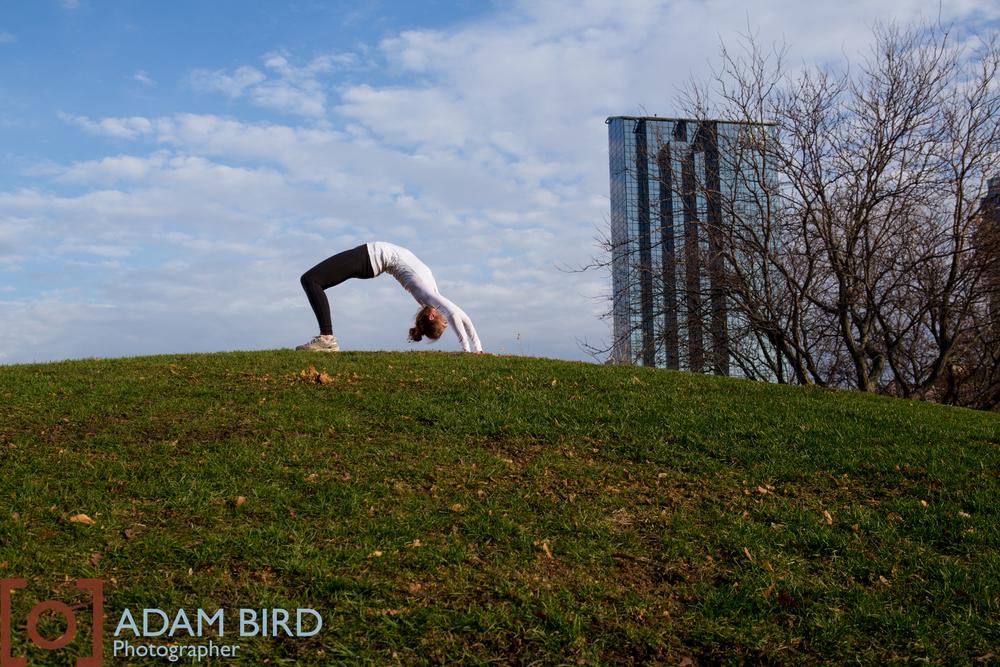 outdoor yoga145.jpg