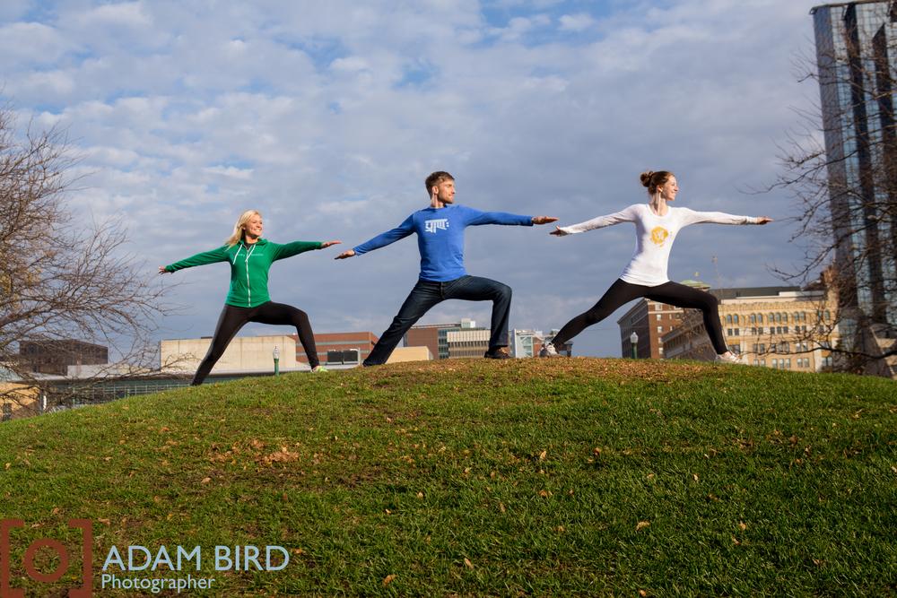 outdoor yoga142.jpg