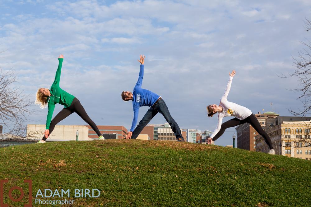 outdoor yoga144.jpg