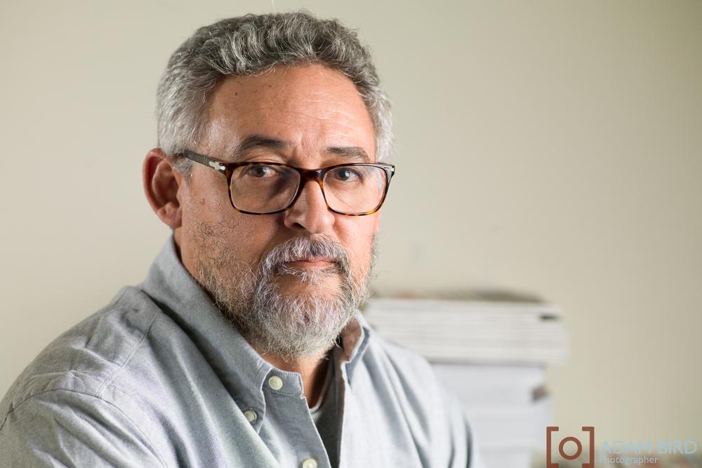 EL_Vocero021.JPG