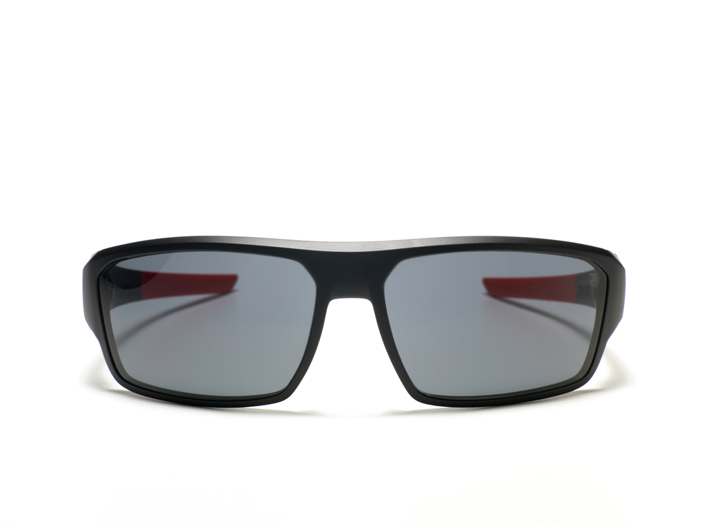 eyeglasses-8928.JPG