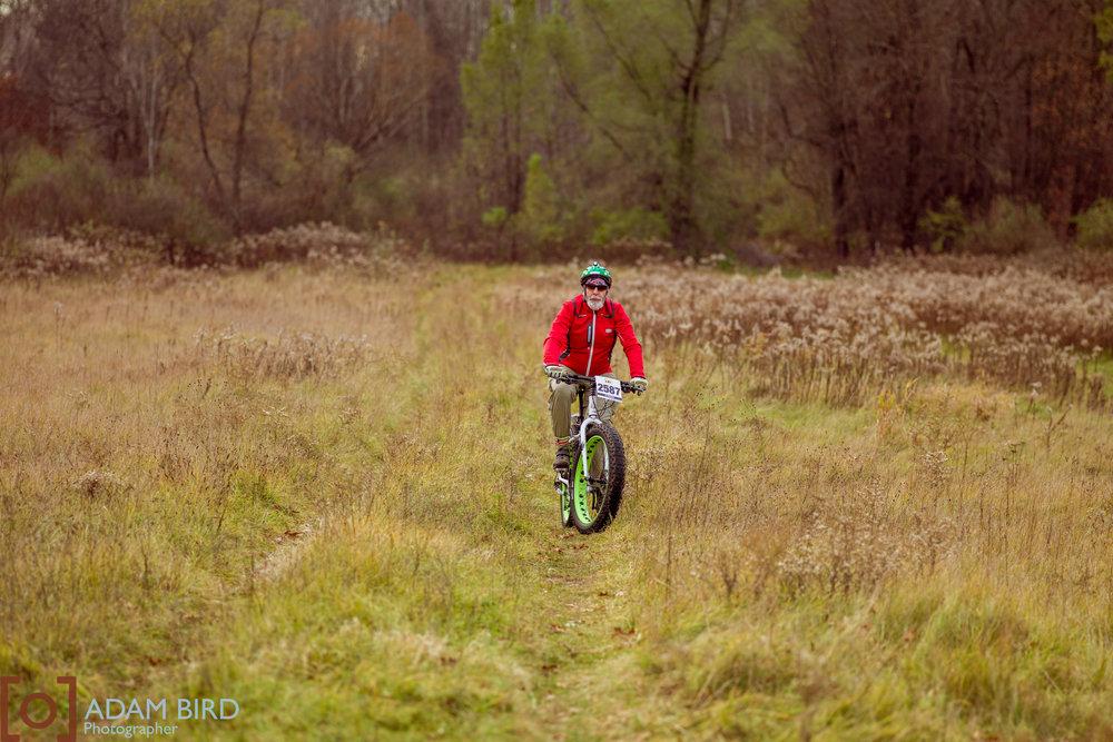 trails_blog.JPG