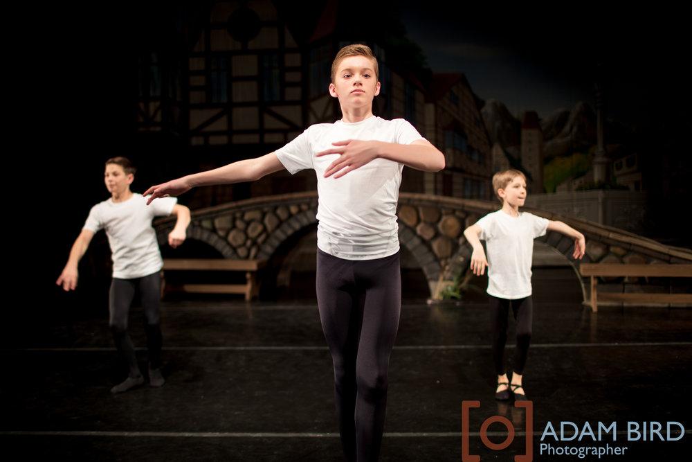 boys_ballet_blog098.JPG