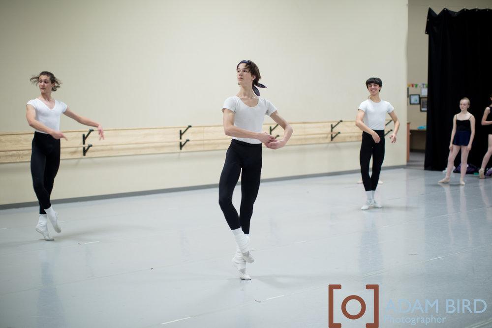 boys_ballet_blog101.JPG